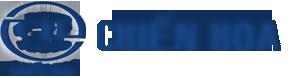 Logo Chiến Hoa