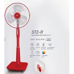 ST2-R
